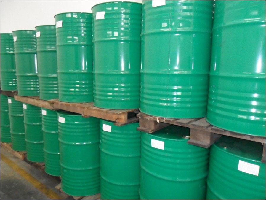 【醇溶系列】醇溶性聚氨酯�渲�AP-5044